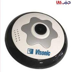 دوربین WiFi VISONIC iCloud