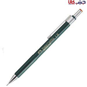 مداد نوکی 0.5 میلی متری فابر-کاستل مدل TK-Fine 9715