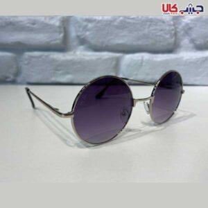 عینک UV400 ری بن