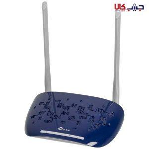 مودم روتر VDSL/ADSL بی سیم تی پی-لینک مدل TD-W9960 V1